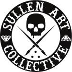 Sullen_Clothing_Logo